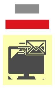 買取の流れ-step1.お申し込み|スマートマート