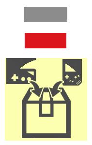 買取の流れ-step2.荷造り|スマートマート