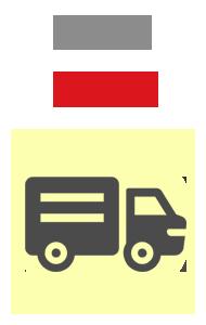 買取の流れ-step3.ご発送|スマートマート